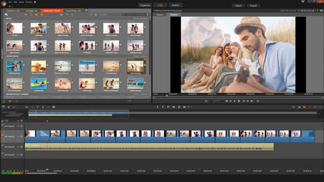 Pinnacle studio 11 video effects free download reviziongiant for Pinnacle studio templates free download