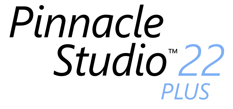 Pinnacle Studio 19.5 Plus